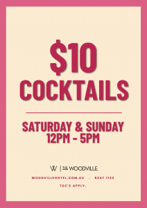 Woodville-Cocktail-Hour-MAY-2021-poster (1)